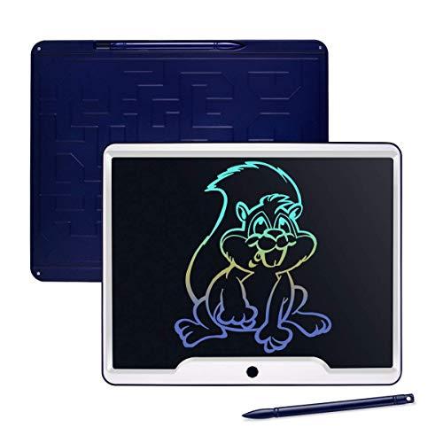 LCD-Schreibtafeln