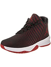 88c9b3ab2155 Jordan Men s Basketball Shoes Online  Buy Jordan Men s Basketball ...