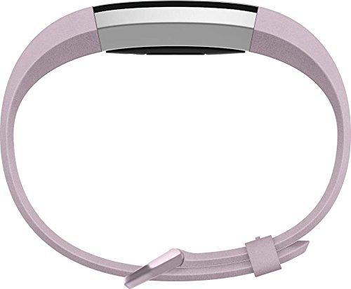 Zoom IMG-2 fitbit alta hr braccialetto in