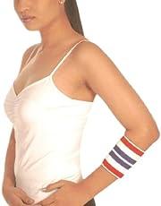 Vissco Tennis Elbow Support - Small