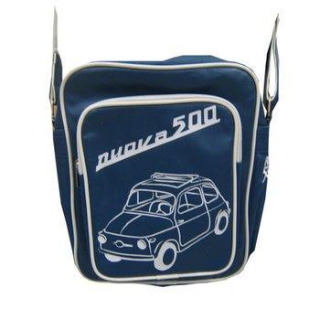 borsa-in-ecopelle-blu-fiat-500