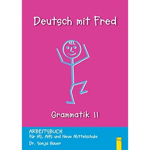 Handbuch Zur Deutschen Grammatik Pdf