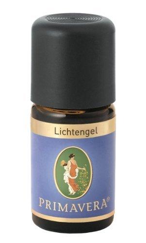Primavera Duftmischung Lichtengel (konv. Anbau), 5 ml