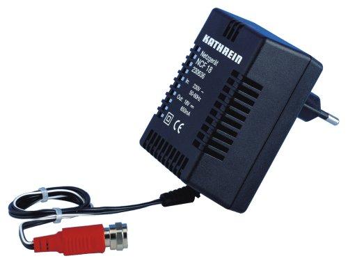 Kathrein NCF 18 Netzteil für Multischalter 18 V