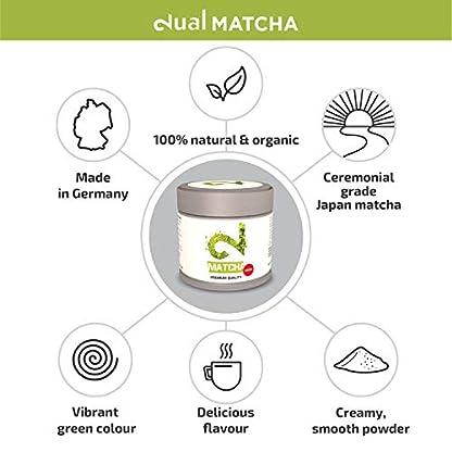 DUAL-Matcha-Tea-Japan-100-natrlich-30-g