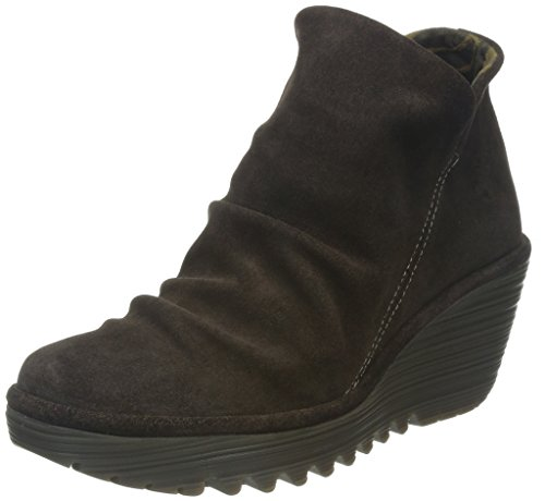 Fly-London-Yip-Oil-Suede-Womens-Boots