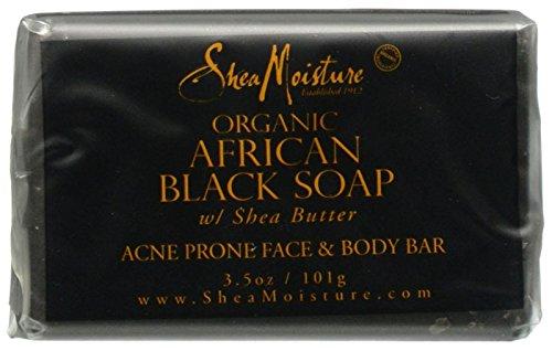 sheamoisture-african-black-soap-face-body-bar-35-oz