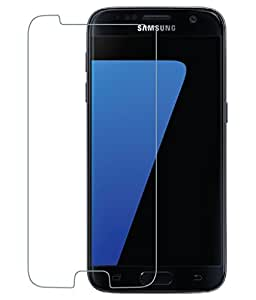 Buy 1 Get 1 Free Micromax Bolt Q461 Tempered Glass 2.5D Curve Anti Bubble Micromax Bolt Q461 | Crystal Clear Screen Guard Screen Protector 2.5D Curve Shatter Proof from FrossKin