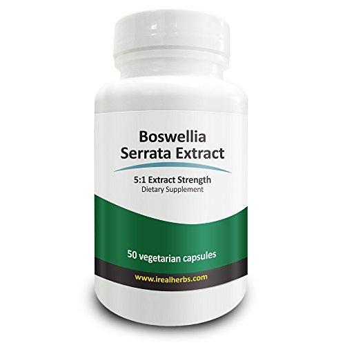 estratto-di-boswellia-serrata-700mg-di-estratto-di-boswellia-serrata-51-equivale-a-5000mg-di-pura-bo