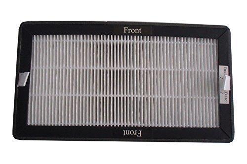 Preisvergleich Produktbild Comedes Ersatzfilter LR 50