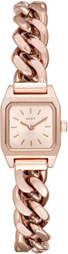 DKNY NY2668 Reloj de Damas