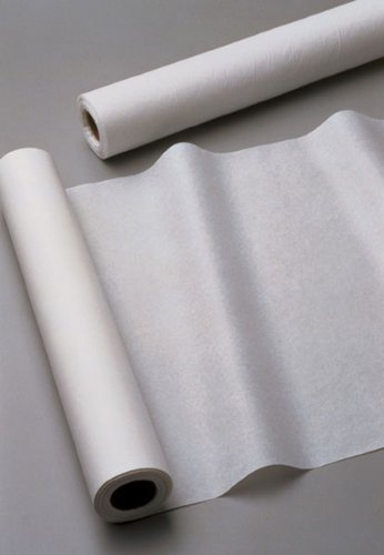 medical-pattern-paper-21-x-225-single-roll-of-patternmaking-drafting-and-tracing-paper-by-cardinal-h