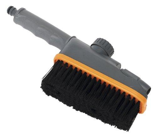 sealey-cc81-multi-function-wash-brush