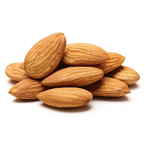 Shelled Almonds (kg 1) - Offer 5 Kg.