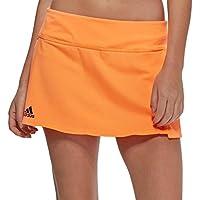 "'Adidas Performance Mujer Tenis Rock Melbourne Skort """