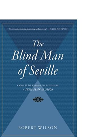 The Blind Man of