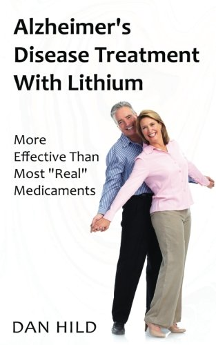 alzheimers-disease-treatment-with-lithium-more-effective-than-most-real-medicaments