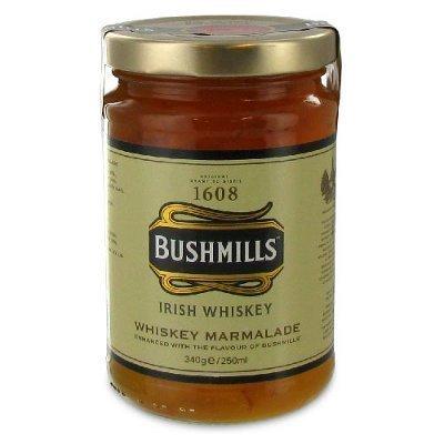 bushmills-irish-whiskey-marmalade