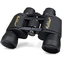 Mzl Teleskop 8-fache X Doppel HD optisches Teleskop Outdoor Camping Beobachtung, die Lieferungen auch ALS Geschenke... preisvergleich bei billige-tabletten.eu