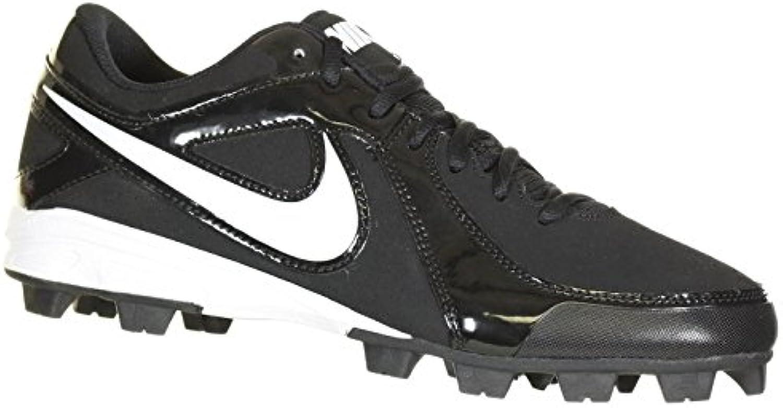 Nike MVP Keystone baja LE  Zapatos de moda en línea Obtenga el mejor descuento de venta caliente-Descuento más grande