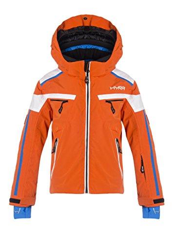 Hyra Kinder Buffalo Ski Jacket, Koi, 12 years/152 cm