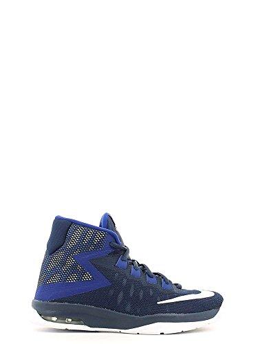 Nike 811100-601, Sneakers trail-running femme