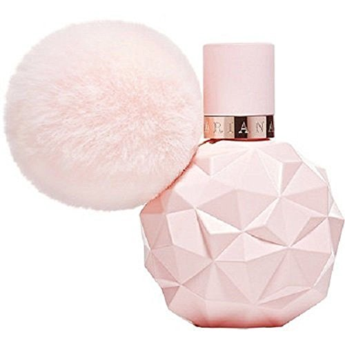 Ariana Grande Sweet Like Candy Eau de Parfum Spray, 50 ml