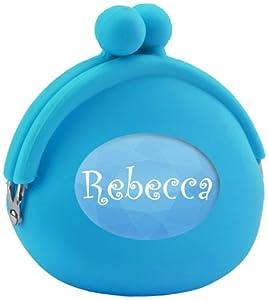 Boxer Gifts - Juguete para bebé y primera infancia (PP2067)