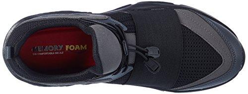 Tamboga Lord 2018 Sneaker Grau (grau)