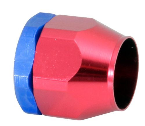 spectre-performance-3160-1-2in-magna-clamp-hose-red-blue