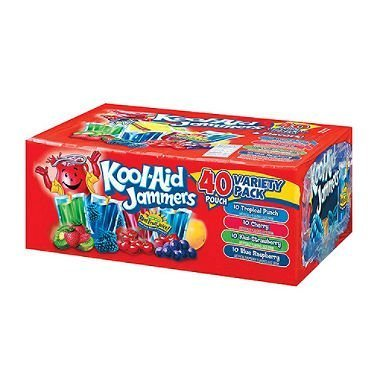 kool-aid-jammers-variety-40-pouches-by-kool-aid