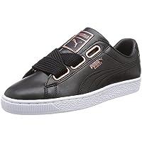 PUMA 367817, Sneaker dames 37.5 EU
