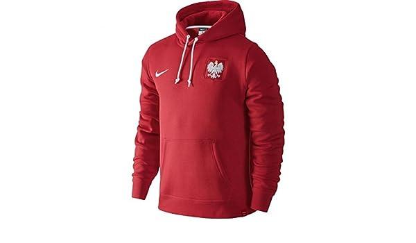 2e974b67e31f Nike Core Hoodie Men s Sweatshirt