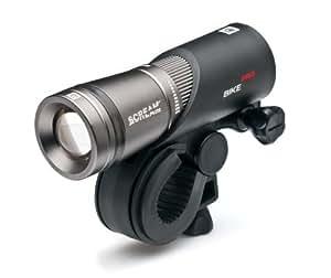 MacTronic Lampe BPM170L, 112482