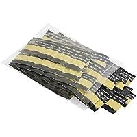 Billy Boy Kondome Beutel, perlengenoppt und transparent, 100 Stück preisvergleich bei billige-tabletten.eu