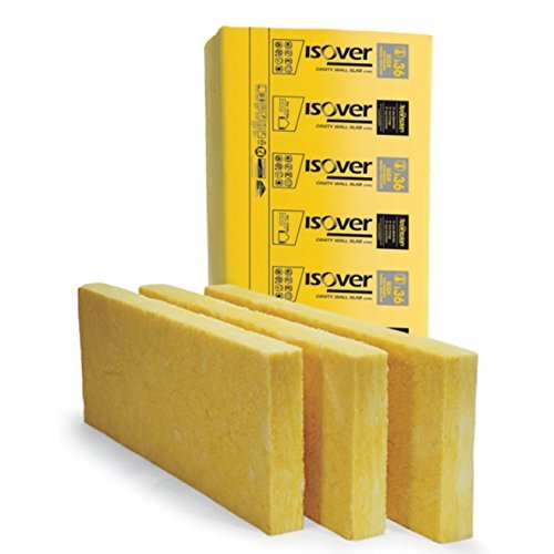 isover-cavity-wall-insulation-slabs-75mm-874m2-per-pack