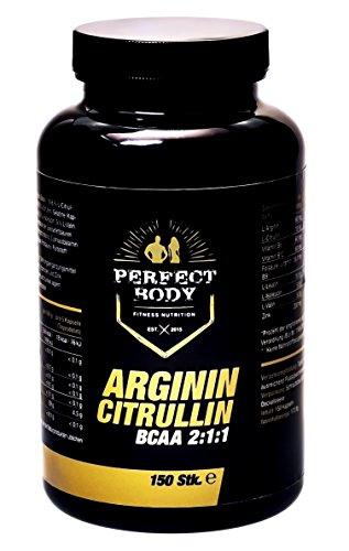 perfect-body-l-arginin-citrullin-bcaa-211-kapseln-150-stuck-mit-valin-leucin-und-isoleucin-beste-qua