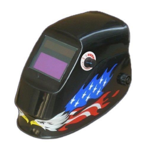 nava-new-auto-darkening-welding-helmet-welding-fully-solar-w-ce