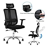 Home Office Chairs - Best Reviews Guide