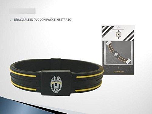fc-juventus-pvc-bracelet