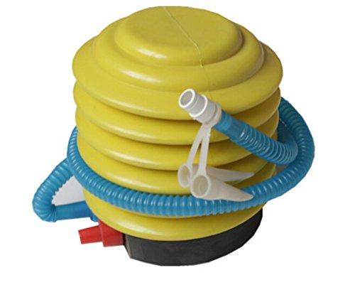 omos-fussluftpumpe-inflator-fuer-ballon-schwimmen-ring-aufblasbares-tragbares-spielzeug-gross