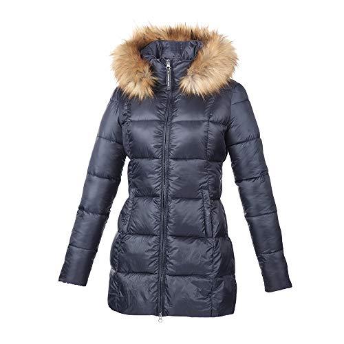 new product 72e24 a2a23 Piumino leggero donna | Classifica prodotti (Migliori ...