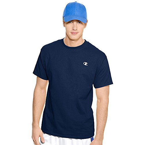 champion-cotton-jersey-mens-t-shirt-navy-mediumnavy