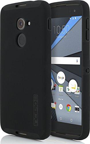 incipio-bb-1046-blk-dual-pro-custodia-protettiva-per-blackberry-dtek60-nero