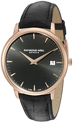 raymond-weil-herren-armbanduhr-5488-pc5-20001