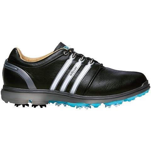 Adidas - Scarpe da Golf Uomo Pure 360