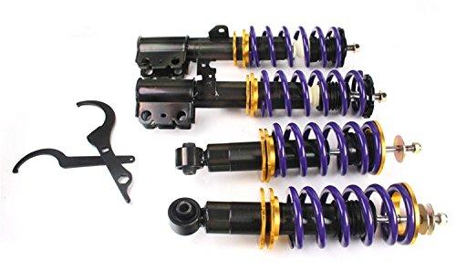 gowe-suspensiones-coilovers-ajustable-coilover-kit-para-scion-tc-tc-2005-2010