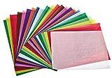 ZUNTO transparentpapier laterne Haken Selbstklebend Bad und Küche Handtuchhalter Kleiderhaken Ohne Bohren 4 Stück