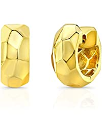 Ron Hami Donna  14 carati  oro giallo