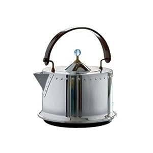Bodum 10552-16Euro Ottoni Bouilloire Électrique 1,5 L Inox Brillant